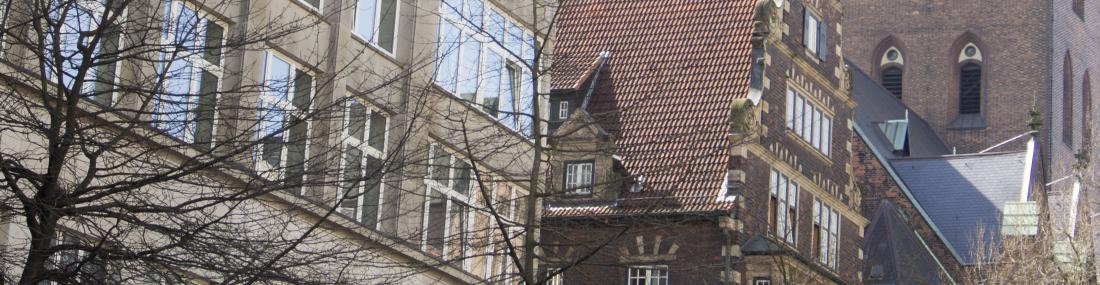 Profil Coaching Hamburg, Innenstadt