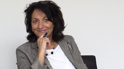 Regina Boiting, Coaching, Beratung, Profil Coaching Hamburg