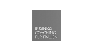 Business Coaching für Frauen