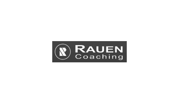Rauen Coaching