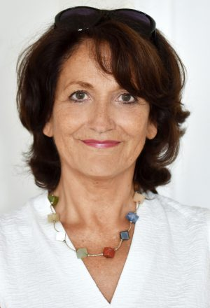 Profil-Coaching Hamburg – Regina Boiting
